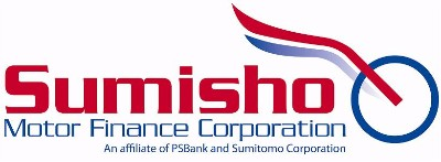 Sumisho Motor Finance Corporation logo