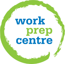 Regina Work Preparation Centre Inc.