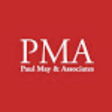 Paul May and Associates