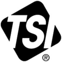 TSI Incorporated