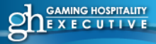 Gaming Hospitality Executive