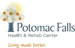 Potomac Falls Health & Rehab Center
