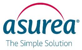 Asurea Insurance Services