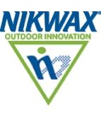 Nikwax Ltd logo