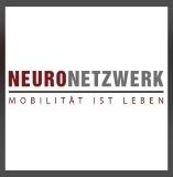 NeuroNetzwerk-Logo