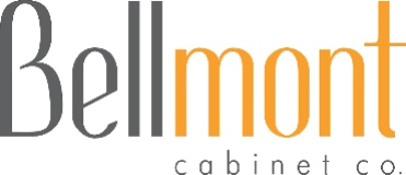 What Jobs Are Available At Bellmont Cabinets?