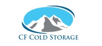 CF Cold Storage