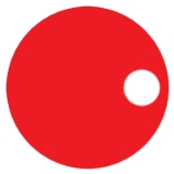 Logo Debiopharm