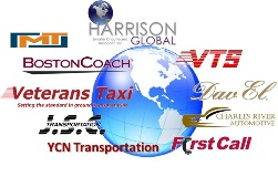 MARCOU TRANSPORTATION