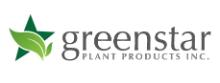 Greenstar Plant Products Inc.
