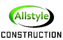Allstyle Finishing & Interiors Inc