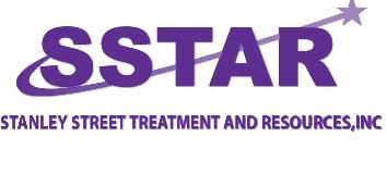 Sstar Jobs Employment In Fall River Ma Indeed Com