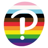 Pearson IOKI Sp. z o.o. logo