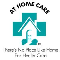 AT Home Care an Abode Healthcare Company