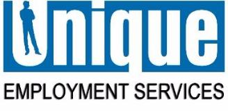 Unique Employment Services