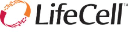 LifeCell Corporation
