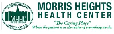 Morris Heights Health Center