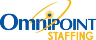 OmniPoint Staffing