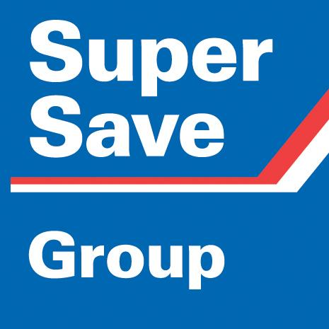Super Save Group