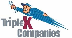 Triple K Fleet Service, Inc.