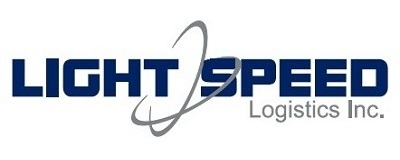 Light Speed Logistics Inc. logo