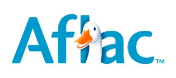 Downtown LA Metro Aflac