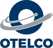 OTELCO logo