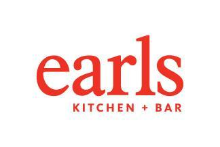 Earls Kitchen & Bar