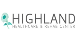 Highland Healthcare and Rehabilitation