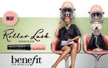 Benefit Cosmetics Careers and Employment  Indeed.com