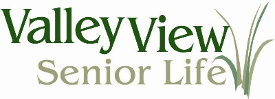 Valley View Senior Life
