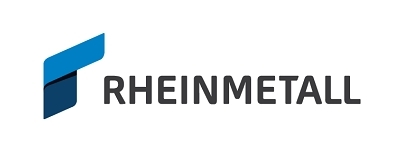 Unternehmensprofil von Rheinmetall aufrufen