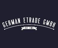German eTrade GmbH-Logo