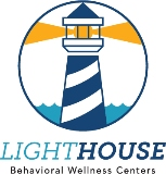 Lighthouse Behavioral Wellness Center