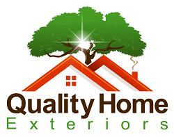 Quality home exteriors careers and employment indeedcom for Quality home exteriors