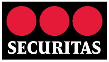 Securitas Canada LTD