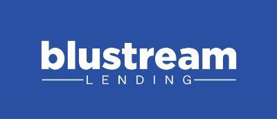 Blustream Lending