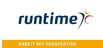 Runtime - go to company page
