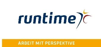 Unternehmensprofil von Runtime aufrufen