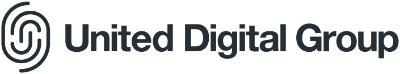 UDG United Digital Group-Logo