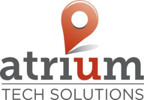 Atrium Tech Solutions