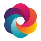 Option Care Health logo