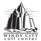 Windy City Call Center