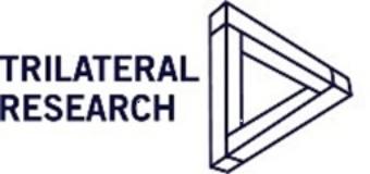 Trilateral Research Ltd logo