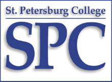 Working at St  Petersburg College: 178 Reviews | Indeed com