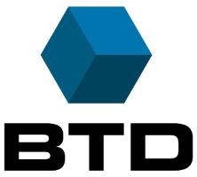 BTD Manufacturing, Inc.