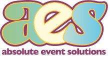 Absolute Event Solutions
