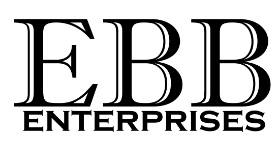 EBB Enterprises, Inc