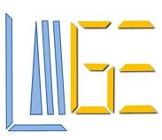 Logo LMGE Rhône-Alpes