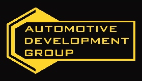 Automotive Development Group, Inc.